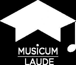 Musicum Laude