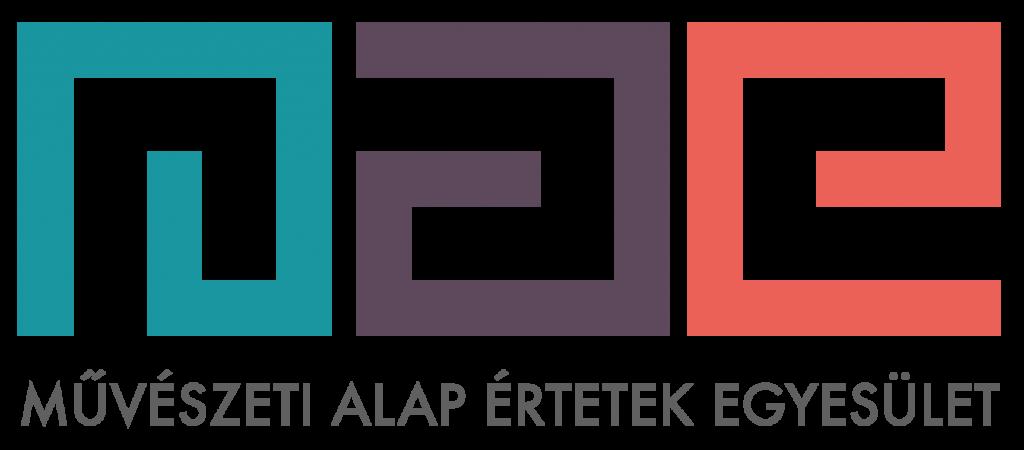 Művészeti Alap Értékek Egyesület